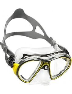 Cressi AIR Masque de Plongée Adulte