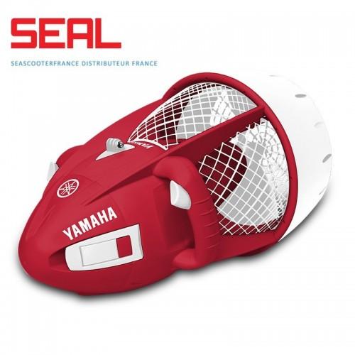 Scooter sous-marin Seal Yamaha