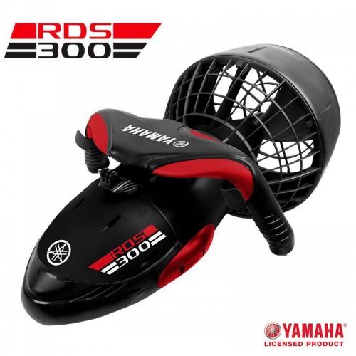 Scooter sous-marin RDS300 Yamaha
