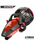 Scooter sous-marin 350Li Yamaha