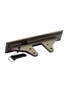 Aileron BIXPY Paddle Standard